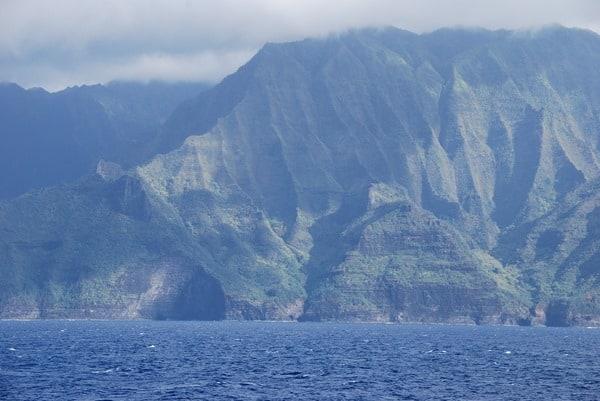 17_Na-Pali-Kueste-Kauai-Hawaii