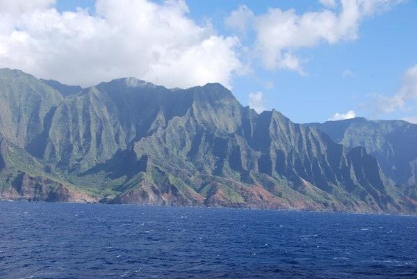 18_Na-Pali-Kueste-Kauai-Hawaii-Klippen