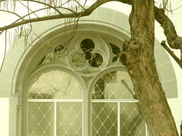 19_Kirchenfenster-St.Laurenzen-St.Gallen-Schweiz