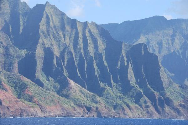 19_Na-Pali-Kueste-Kauai-Hawaii-Klippe