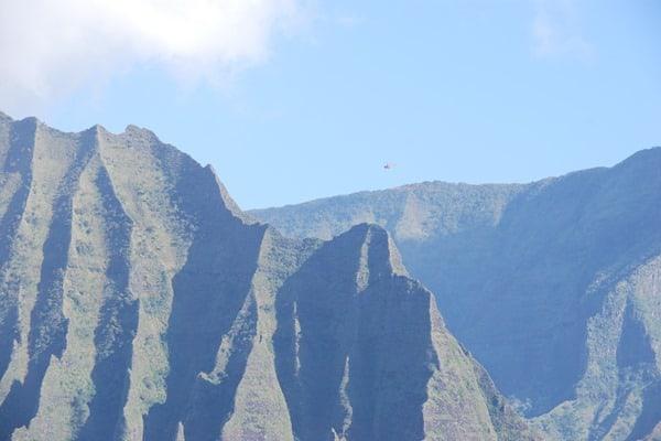 20_Na-Pali-Kueste-Kauai-Hawaii-Helikopter
