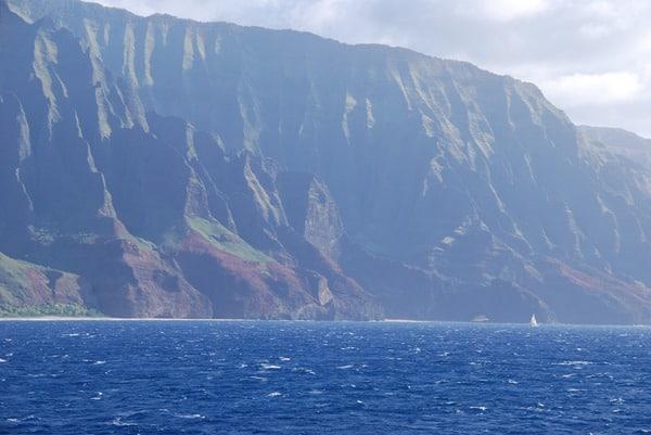 21_Na-Pali-Kueste-Kauai-Hawaii-Boot