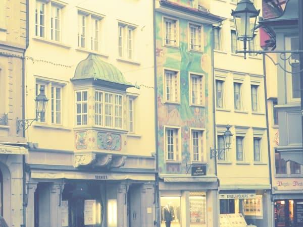 21_Spisergasse-St.Gallen-Schweiz