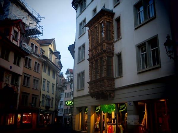 23_Prachterker-Spisergasse-St.Gallen-Schweiz