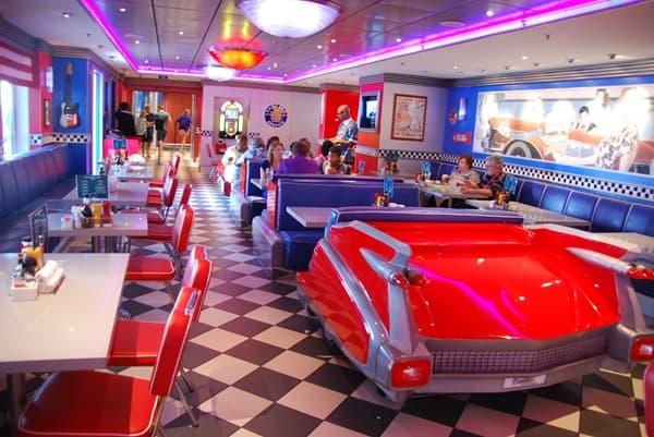 25_NCL-Pride-of-America-Hawaii-Cadillac-Diner