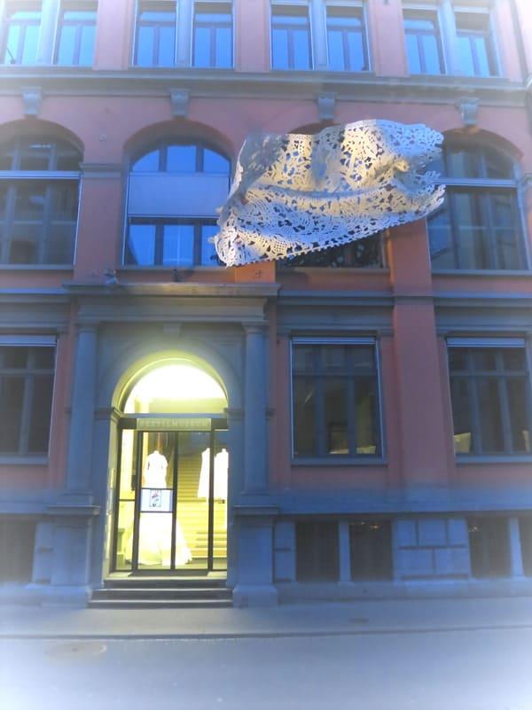 27_Textilmuseum-St.Gallen-Schweiz