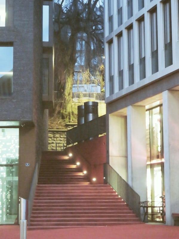 28_Roter-Platz-St.Gallen-Schweiz