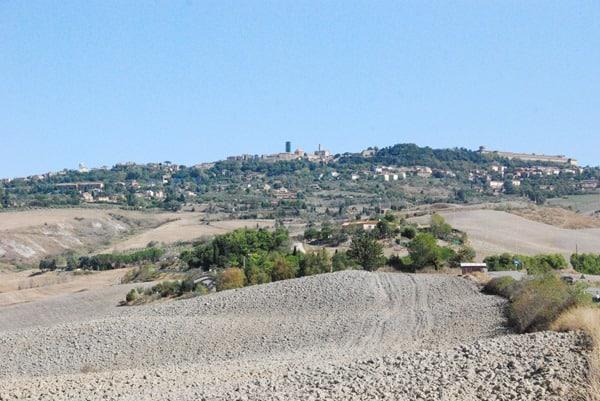 51_Volterra-Toskana-Italien