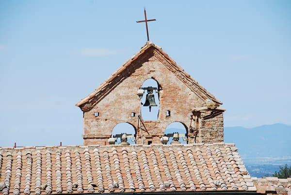 52_Volterra-Toskana-Italien-Glocken