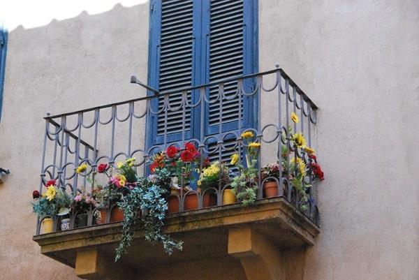 53_Volterra-Toskana-Italien-Balkon