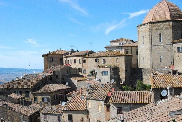 56_Volterra-Toskana-Italien-Ausblick