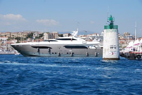 96_Traumyacht-Cannes-Frankreich