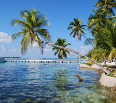 Gastbeitrag: Tipps für den Tauchurlaub auf den Malediven