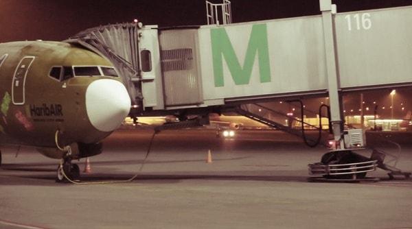 01_Flughafen-Muenchen-HaribAIR