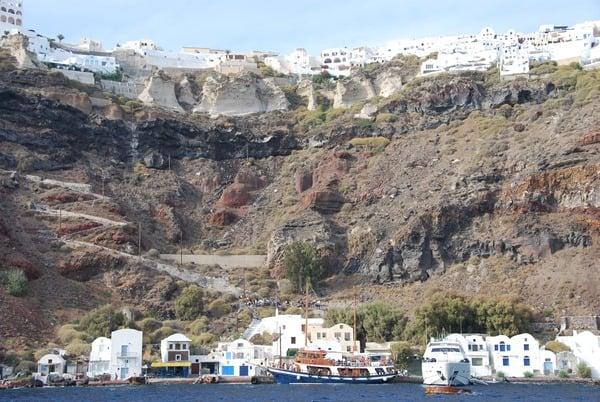 01_Wallpaper-Fira-Thira-Santorini-Griechenland-Kykladen