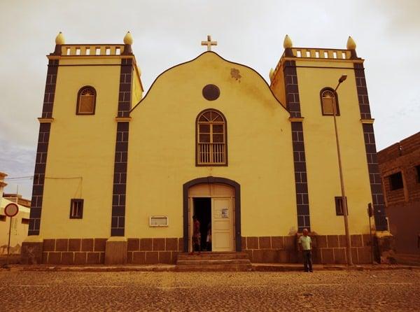 02_Kirche-Santa-Isabel-Sal-Rei-Boa-Vista-Kapverden