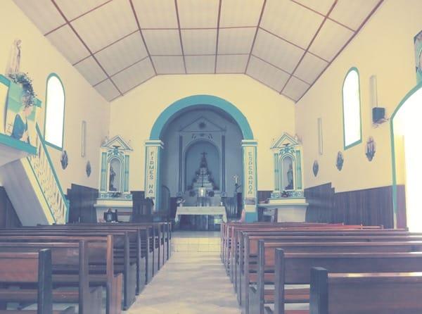 03_Kirche-Santa-Isabel-Sal-Rei-Boa-Vista-Kapverden