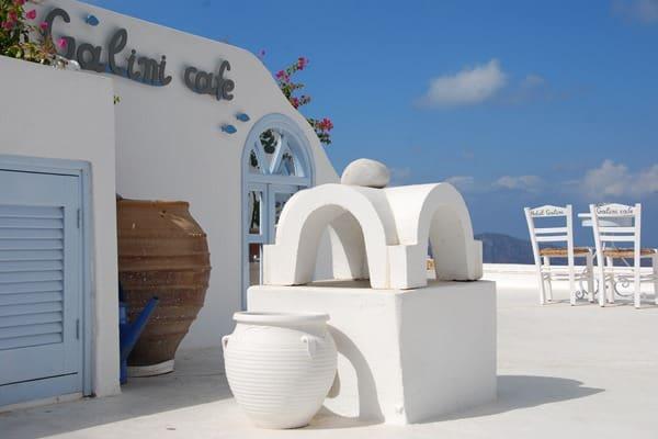 04_Cafe-Galini-Santorini-Griechenland