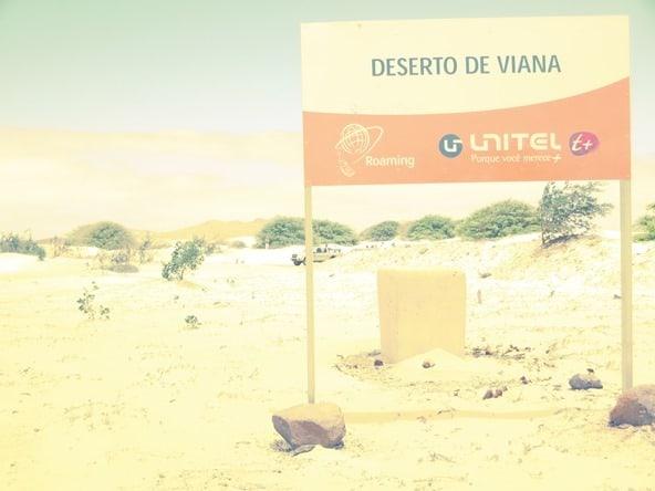 04_Deserto-De-Viana-Boa-Vista-Kapverden-Cabo-Verde