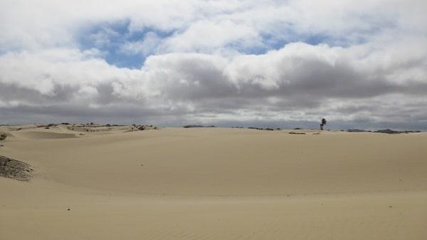 05_Deserto-Viana-Boa-Vista-Cabo-Verde-Kapverden-Wueste