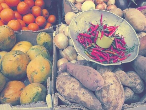 05_Mercado-Municipal-Markt-Sal-Rei-Boa-Vista