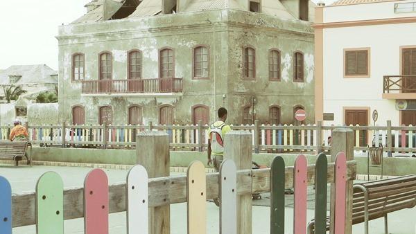 06_Handelshaus-Casa-Ben-O-Liel-Sal-Rei-Boa-Vista