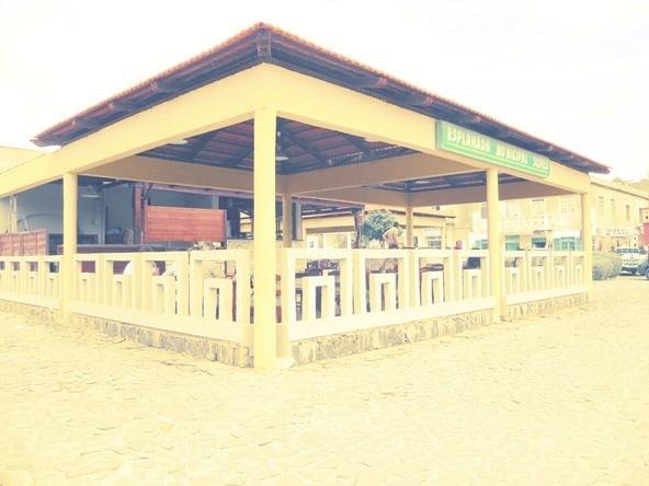 08_Cafe-Bistro-Esplananda-Silves-Sal-Rei-Boa-Vista
