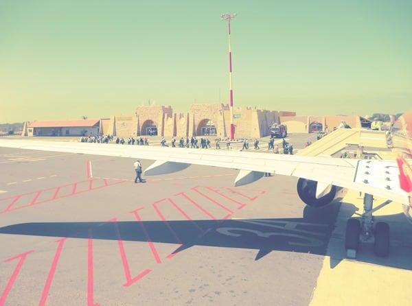 08_Flughafen-Rabil-Boa-Vista-Cabo-Verde