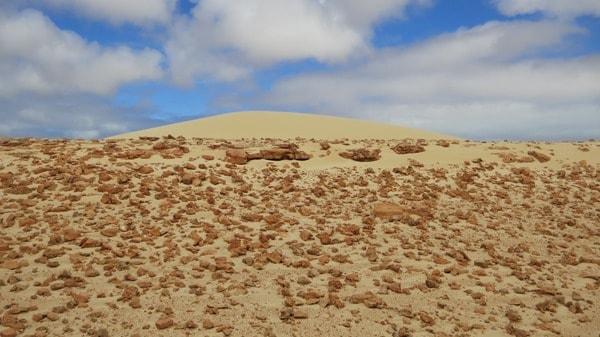 10_Steinwueste-Deserto-Viana-Boa-Vista-Cabo-Verde-Kapverden