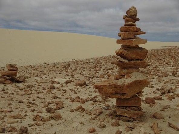 12_Kunstwerk-Wueste-Deserto-Viana-Boa-Vista-Cabo-Verde-Kapverden
