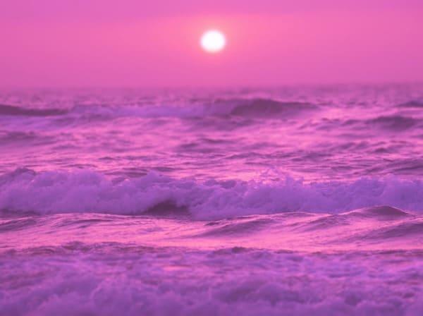 13_-Sonnenuntergang-Meer-Atlantik-Boa-Vista-Kapverden