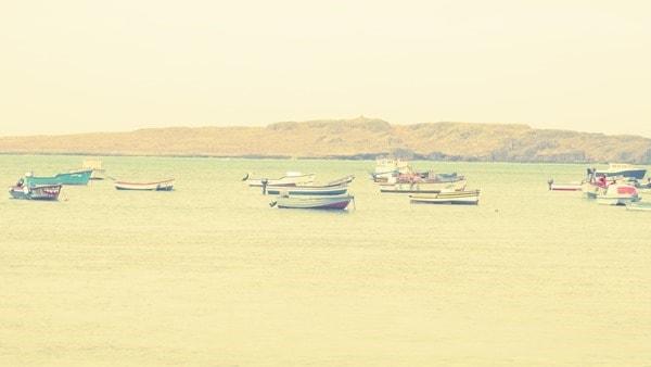 13_Hafenbecken-Sal-Rei-Boa-Vista-Kapverden