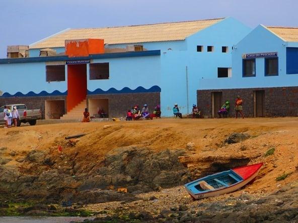 15_Hafenpromenade-Sal-Rei-Boa-Vista
