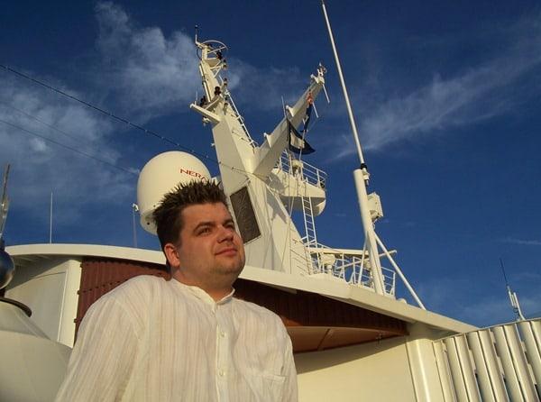 20_Kreufahrtblogger-Daniel-Dorfer-Karibik