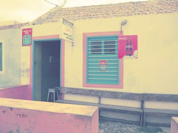 23_Supermarkt-Cantina-Elvis-Bofareira-Boa-Vista-Cabo-Verde-Kapverden