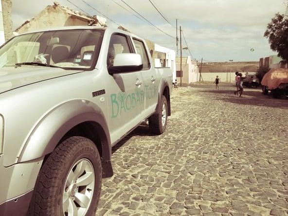 31_Truck-Baobab-Tours-Boa-Vista-Cabo-Verde-Kapvereden