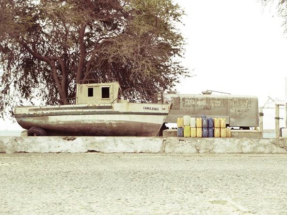 96_Boot-Sal-Rei-Boa-Vista-Kapverdische-Inseln