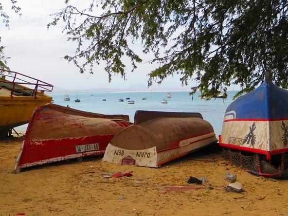 98_Boote-Sal-Rei-Boa-Vista-Kapverden