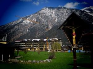 00_Ostern-Achensee-Pertisau-Tirol-Oesterreich
