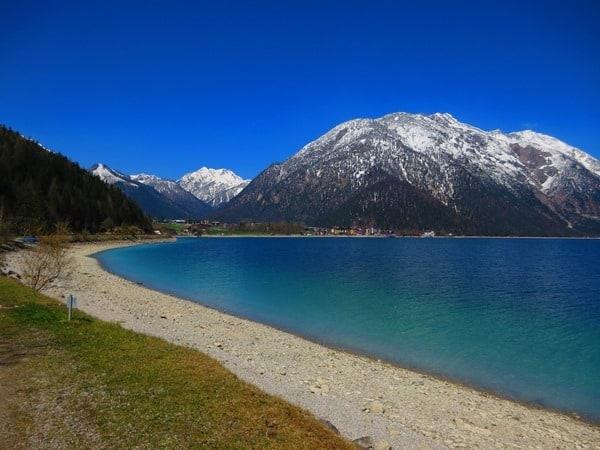 01_Ostern-Achensee-Tirol-Oesterreich
