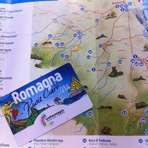 01_Romagna-Visit-Card-2014-Italien