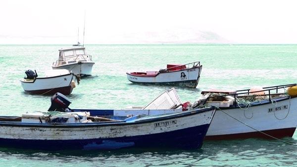 01_kleiner-Hafen-Boa-Vista-Kapverden