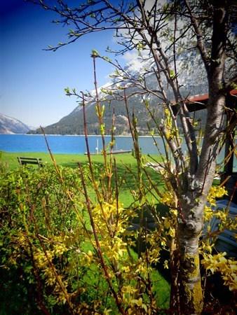 02_Fruehling-Ostern-Achensee-Tirol-Oesterreich