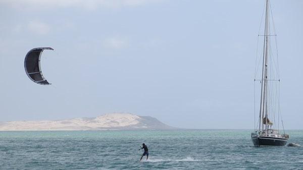 03_Kitesurfer-Boa-Vista-Kapverden