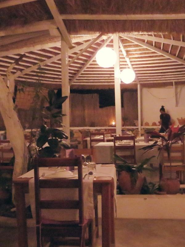 03_Restaurante-Fon-Banana-Kapverdischer-Abend-Boa-Vista