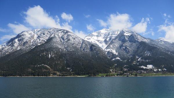 03_Rofan-Achensee-Tirol-Oesterreich