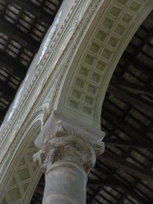 04_Bogen-Basilica-Sant'Apollinar-in-Classe-Italien
