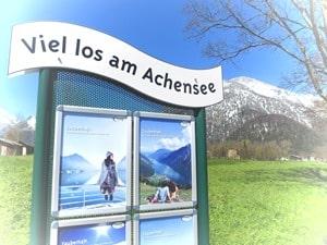 04_Viel-los-am-Achensee-Tirol-Oesterreich