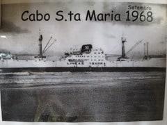 04a_Schiffswrack-Santa-Maria-Boa-Vista-Kapverden-1968