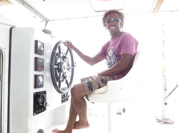 05_Skipper-Tilo-Boa-Vista-Kapverden